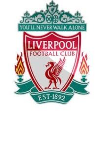 LiverpoolLogo