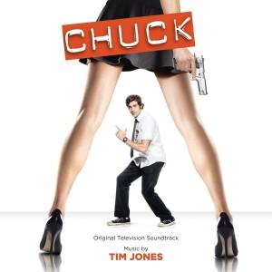 Chuck_Cover